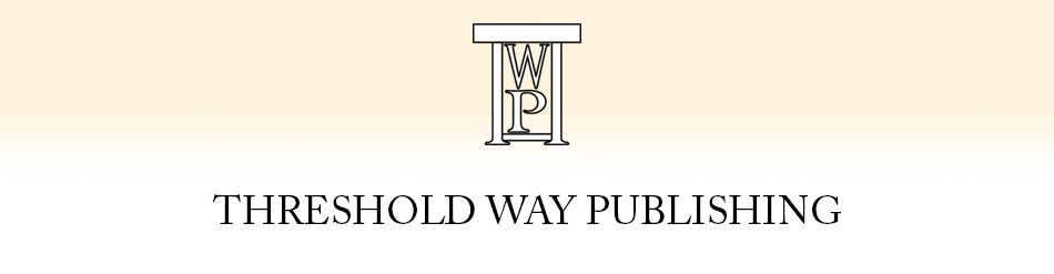 Threshold Way Publishing
